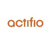actifio-squarelogo-1436874739084