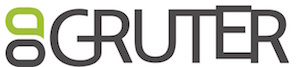 gruter_logo