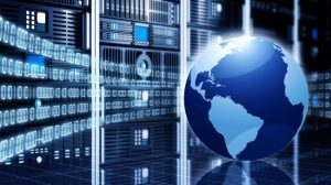 Back up & Data Replication Solutions 2