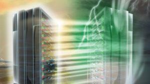 virtual-server595x335_0