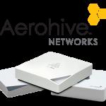 partnerpage-logos-aerohive-retina
