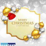 christmas-ecard_innotech_1